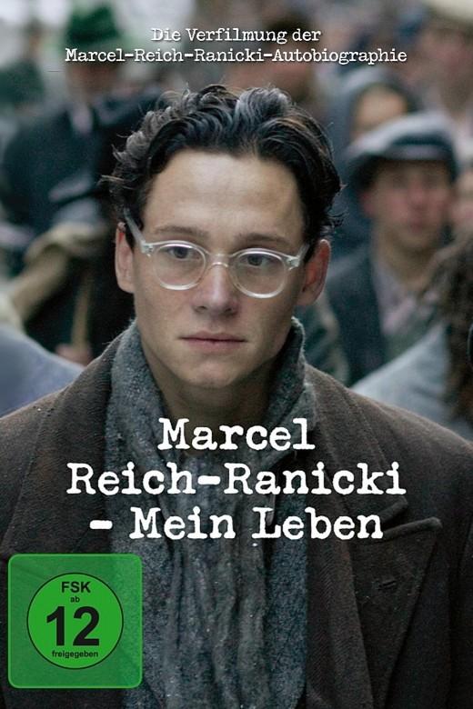 Mein Leben - Marcel Reich-Ranicki